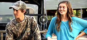 Daddy's Got a Gun - Talk about it here! - Duck Dynasty - AETV